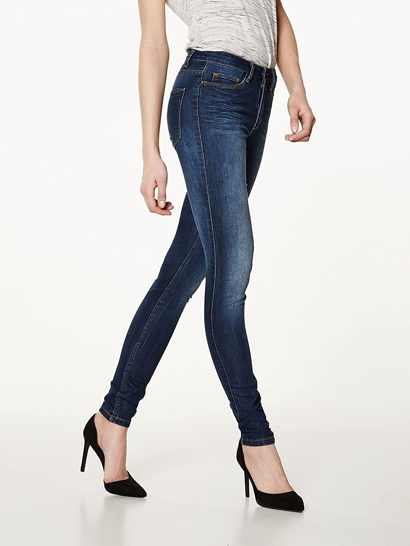 Vero moda skinny wonder jegging