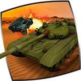 Tanks: Super Force