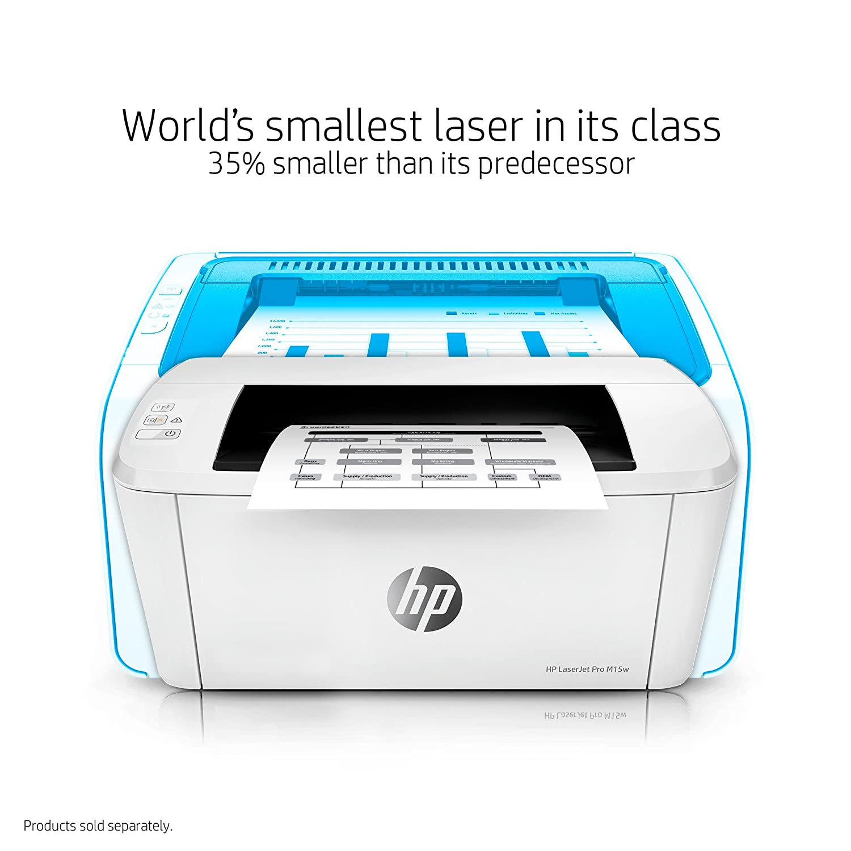 economical HP LaserJet