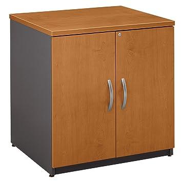 Amazon.com: Bush Business muebles Series C profesional ...