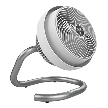 Amazon Com Vornado 723dc Energy Smart Full Size Air Circulator Fan