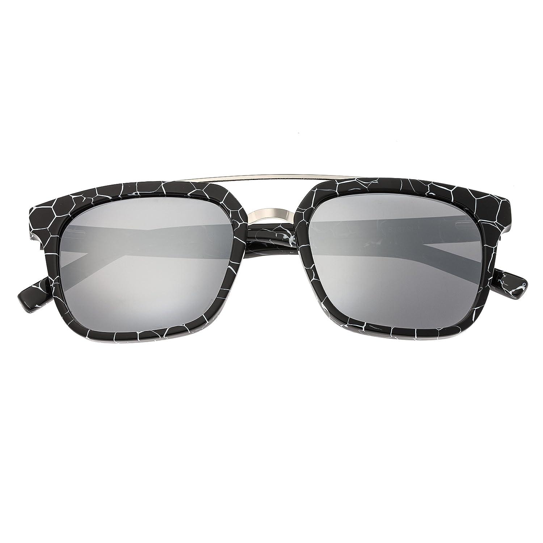 Sixty One Lindquist Sunglasses