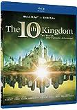 The 10th Kingdom [Blu-ray]