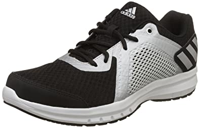 765d4e592d3 Adidas Men s Solonyx 2.0 M Running Shoes  Buy Online at Low Prices ...