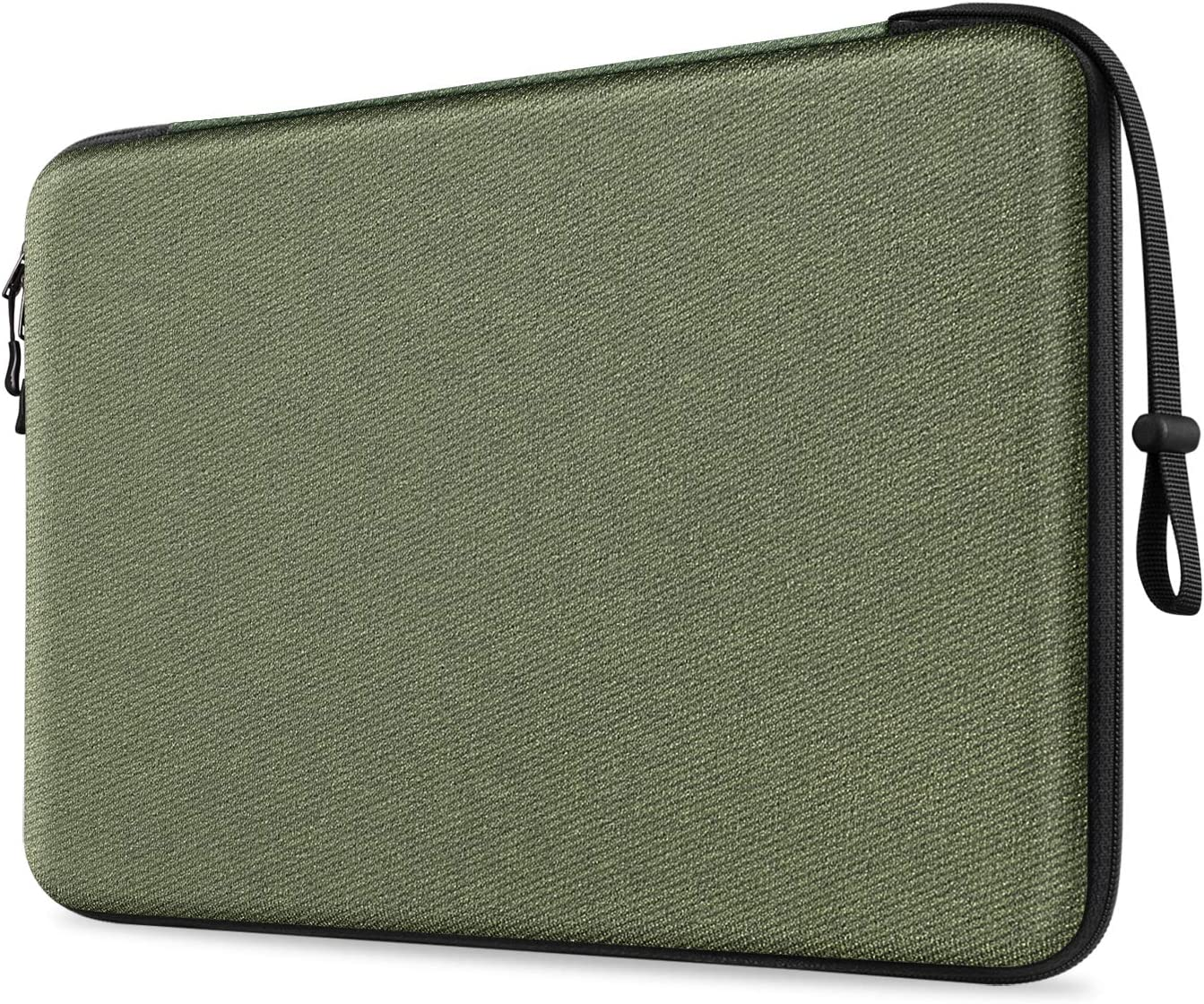 FINPAC 13-inch Hard Shell Laptop Sleeve Case for 13.3