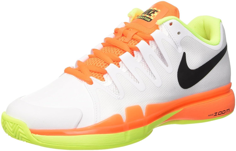 Nike Zoom Vapor 9.5 Tour Clay, Zapatillas de Tenis para ...