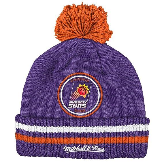2e628ccdff3 Amazon.com   Phoenix Suns Mitchell   Ness NBA