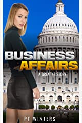 Business Affairs (Great 48) Kindle Edition