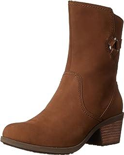 1f2f7b5aef35d3 Teva Women s Foxy Mid-Calf Boot