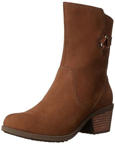 97943f479 Teva Women s W Foxy Mid Calf Boot