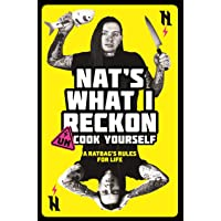 Un-cook Yourself: A Ratbag's Rules for Life