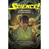 Science! The Elements of Dark Energy