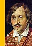 Obras  - Coleccion de Nicolai Gogol