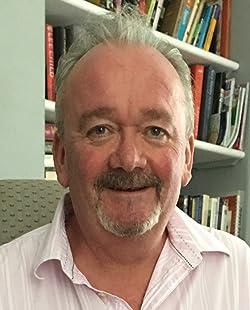 Michael Leese
