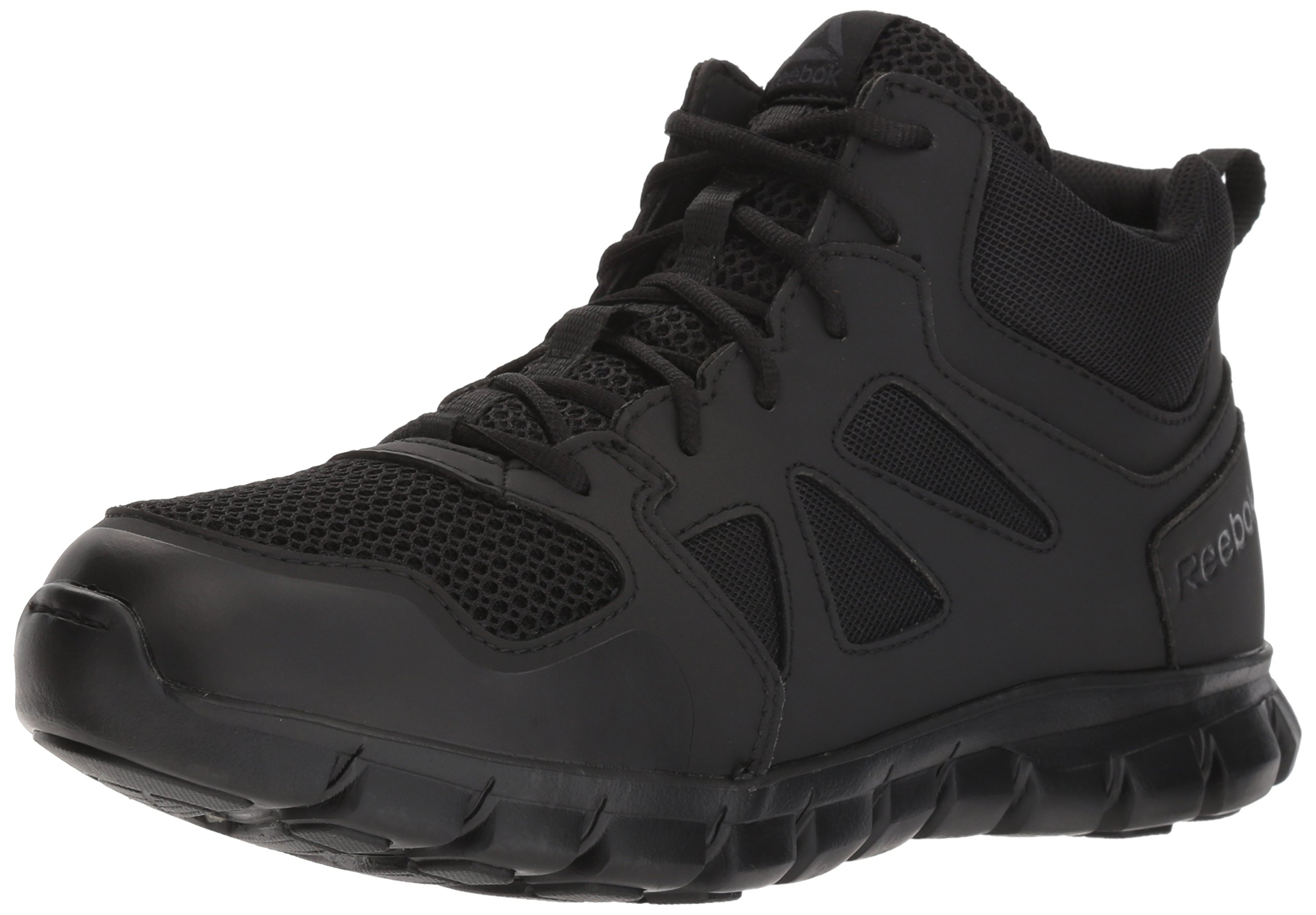 Reebok Men's Sublite Cushion Tactical RB8405
