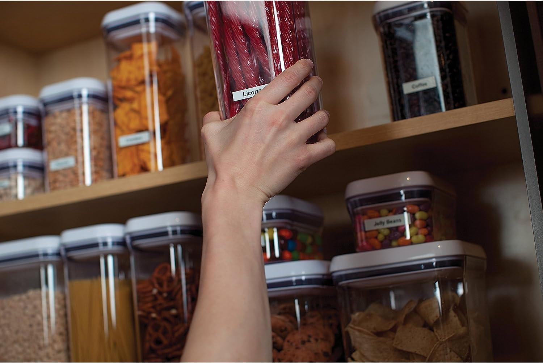 Dymo S0721610 12 - Cinta de plástico: Amazon.es: Oficina y papelería