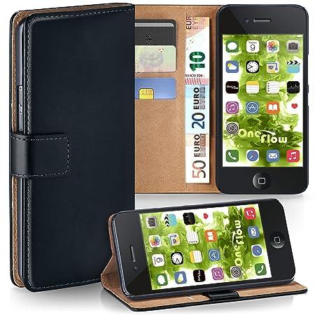 Handyhülle für iphone 4s
