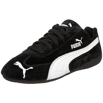 Puma Cat Homme Baskets