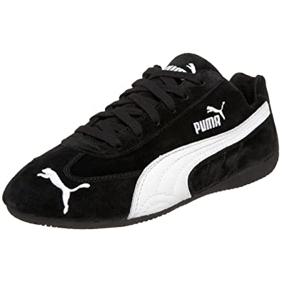 Puma Chaussure Speed Cat Sd HommeFemme 301953