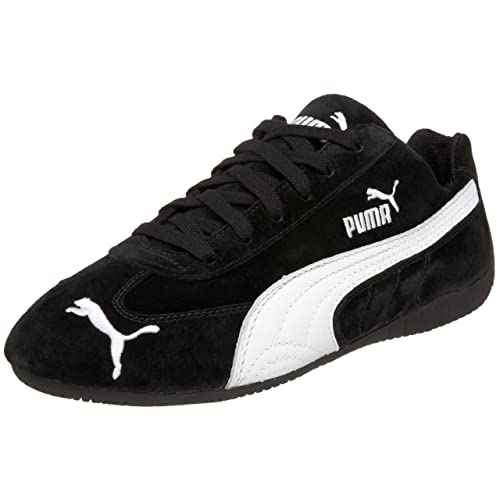 Buy > puma speed cat femme Limit discounts 51% OFF