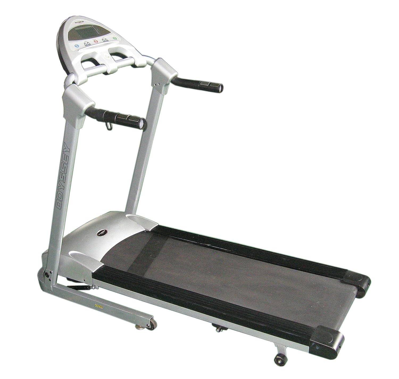 Horizon Fitness Is 100 Treadmill: Horizon Fitness T100 Treadmill Manual
