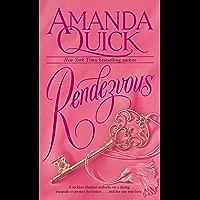 Rendezvous: A Novel