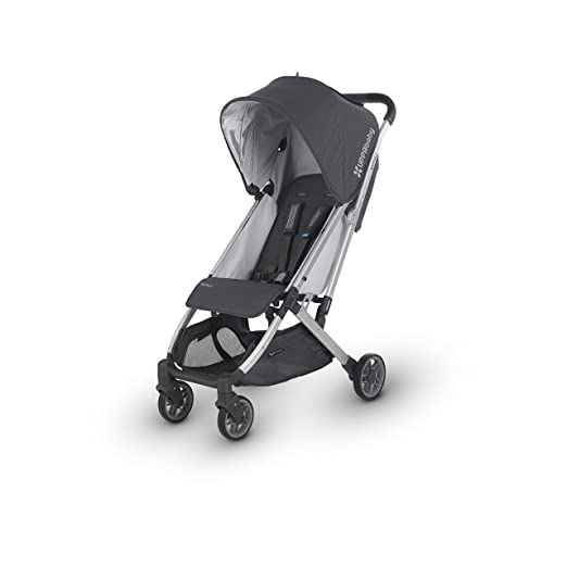 UPPAbaby MINU Stroller Black Friday Deal 2019