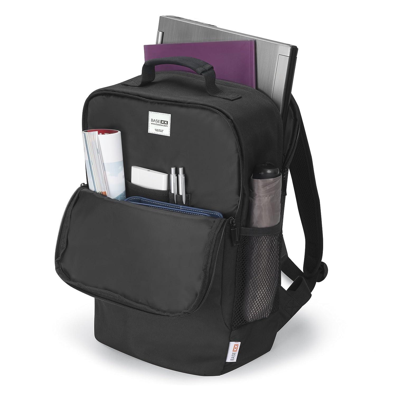 BASE XX Backpack Laptop Bag 14-15.6