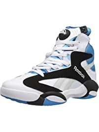 Amazon Com Sneakers Footwear Sports Amp Outdoors