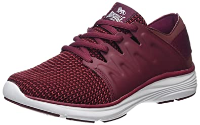 Womens Peru Multisport Outdoor Shoes Lonsdale jttYe6l