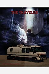 The Traveler (The Hideaway Book 2) Kindle Edition