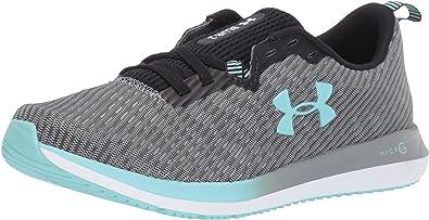 Micro G Blur 2 Running Shoe