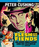 The Flesh and the Fiends (Special Edition) [Blu-ray]