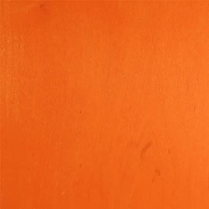 dartfords Amarillo Naranja Agua Soluble Anilina Madera Tinte ...