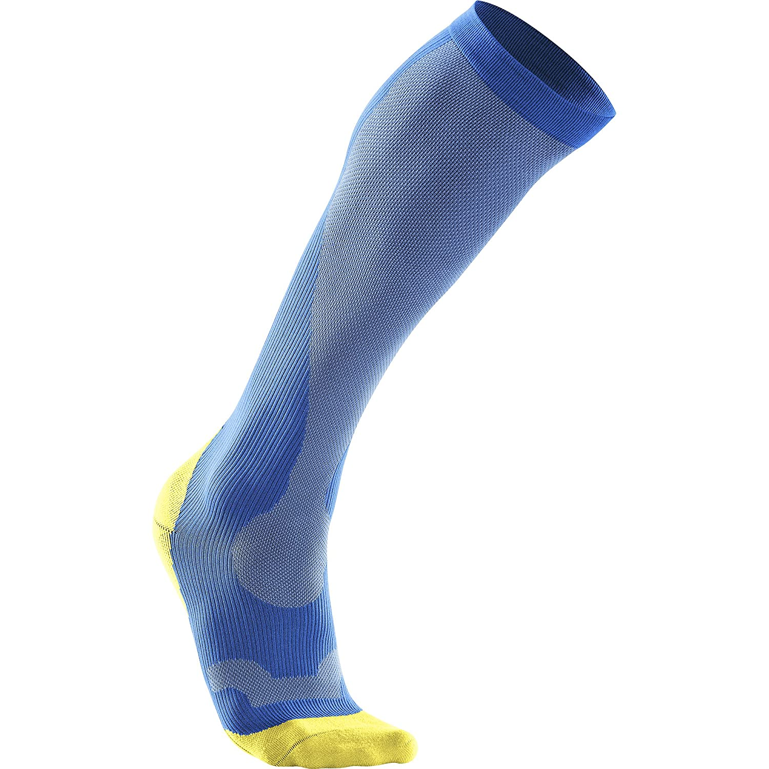2XU Women's Compression Sock