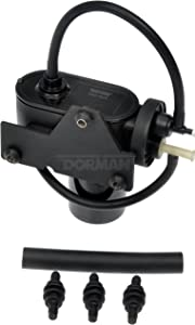 Dorman 904-824 Electric Vacuum Pump