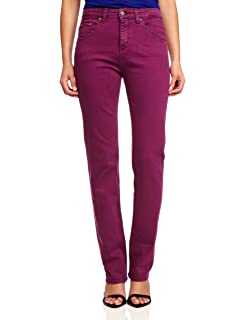 Jude Straight Womens Jeans Wizard Jeans Outlet Manchester Buy Cheap 2018 Newest WV8rhIg1bx