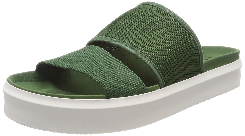 G-Star Raw Men's Strett Slides Sandals Shoes