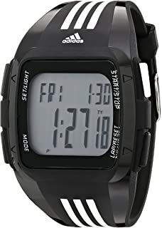 adidas fitness watch