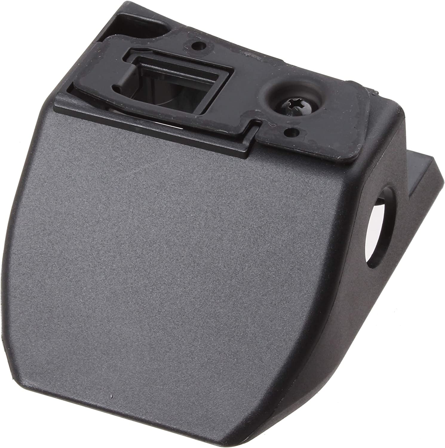 SHIMANO Superior Battery E-6010 Cycling Brackets Unisex Adult Multicolour One Size
