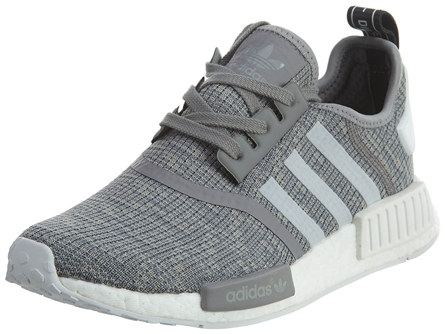hot sale online 7e062 6fe23 Adidas NMD_R1