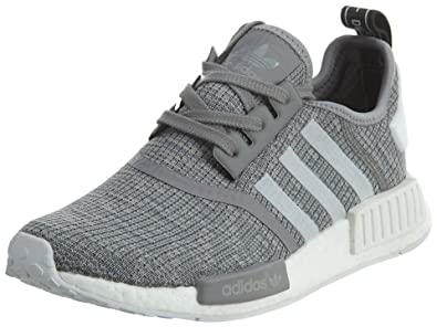 8ce5015f8c7f1 Amazon.com | adidas NMD R1 'Glitch Pack' - BB2886 | Running