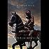 De Opkomst Van De Heldhaftige (Koningen En Tovenaars—Boek 2) (Koningen En Tovernaars)