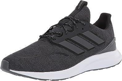 Energyfalcon Wide Running Shoe