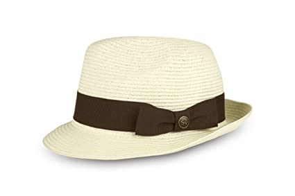 cd918f607a2 Amazon.com   Sunday Afternoons Cayman Hat   Sun Hats   Sports   Outdoors