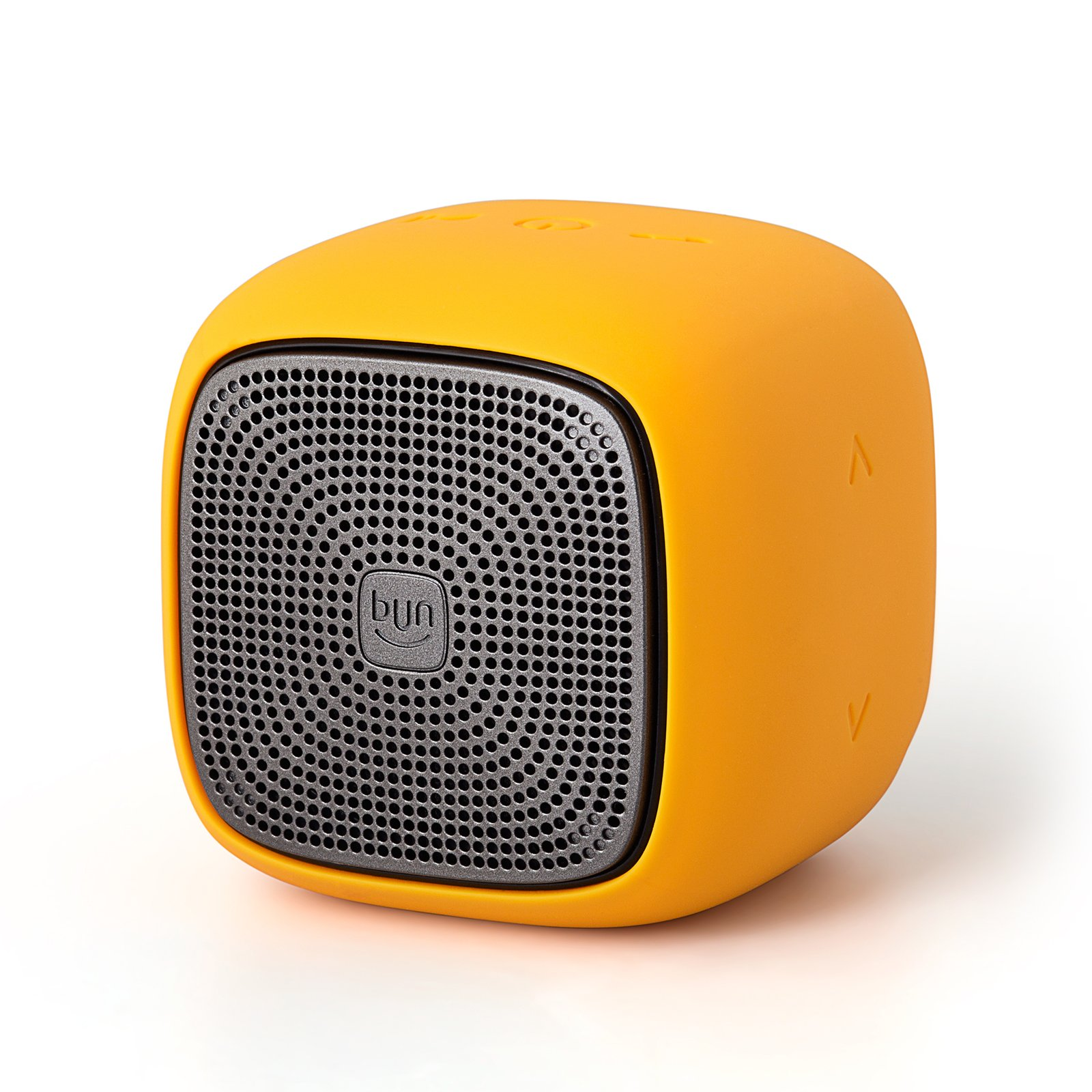 Edifier MP200 Portable Bluetooth Speaker - IP54 Water Dust..