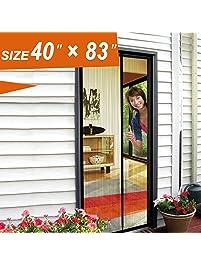 Exterior Doors Amazon Com Building Supplies Doors