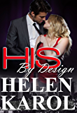 HIS By Design