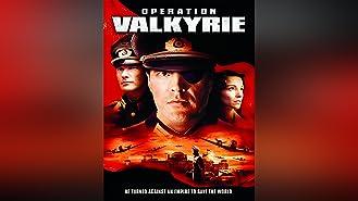 Operation Valkyrie
