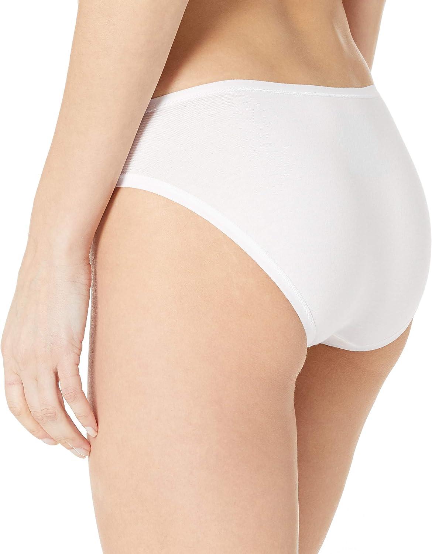 Essentials Slip Bikini Donna